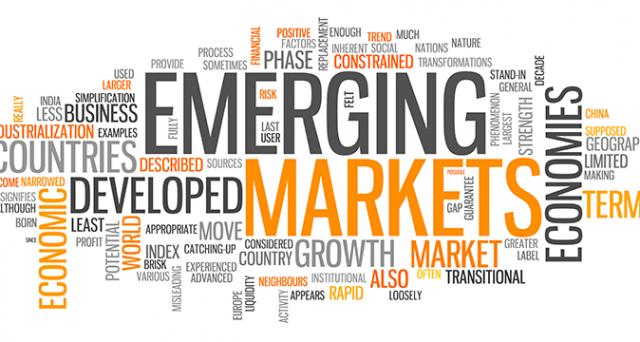 E' boom di emissioni di debito in valuta locale presso le economie emergenti, che si preparano così ai tassi più alti attesi sui mercati avanzati. Ma anche il petrolio giocherebbe un ruolo importante.