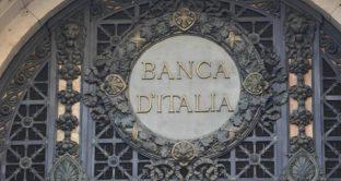 Debito pubblico italiano a +36,6 miliardi nel 2017