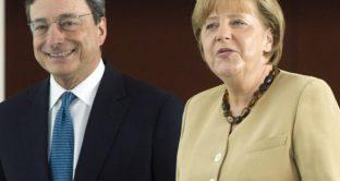 Dopo le elezioni serve un governo credibile in Europa