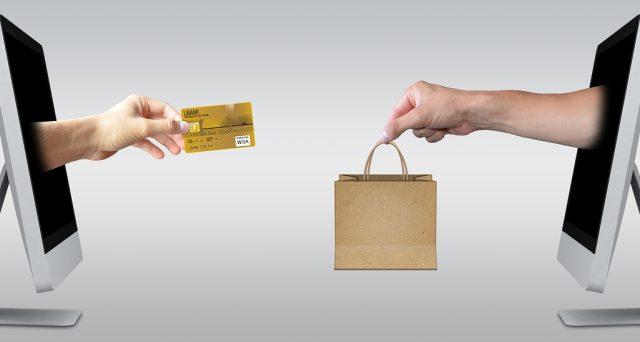 Quali sono i giorni migliori per poter acquistare online e risparmiare sui propri acquisti? Che cos'è il dynamic pricing?