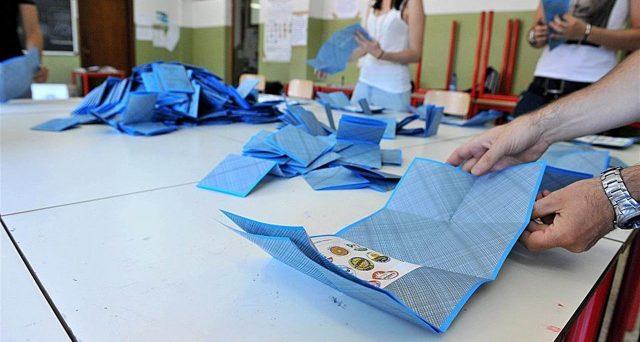Quanto costerebbe tornare alle elezioni anticipate in seguito al caos politico degli ultimi giorni?