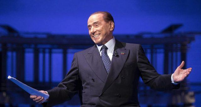Elezioni, -4 giorni. Silvio Berlusconi punta a governare tramite Antonio Tajani subito o in prima persona tra un anno. Il vero rischio, però, sarebbe il caos istituzionale.