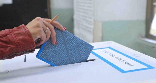 Elezioni a -6 giorni. Ecco quali numeri temono i vari leaders politici e a quali ambirebbero sulla base dei sondaggi.