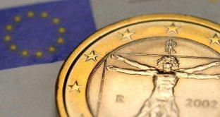 Come l'euro ci protegge da 20 anni
