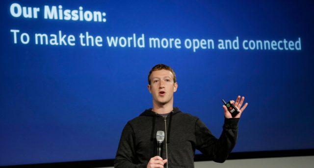 Facebook continua a macinare utili, mostrando una marginalità altissima. Tuttavia, scricchiola in Nord America e cresce ora nelle aree del mondo meno redditizie.