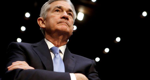 La Federal Reserve pubblica oggi i verbali sull'ultima riunione a guida Janet Yellen. I tassi americani sembrano destinati a salire più delle 3 volte sinora attese, ma il neo-governatore Jerome Powell sarà davvero più