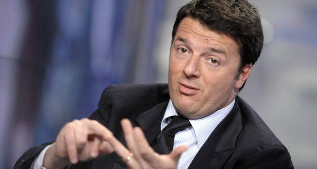 La flat tax allontana Matteo Renzi da quegli elettori che gli avevano riposto fiducia nel 2014? A quanto pare, sarebbe così, se il nord produttivo gli volta le spalle.
