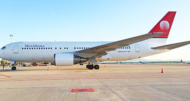 Meridiana diventa Air Italy: una nuova sfida per la seconda compagnia aerea italiana, Alitalia e le altre sono avvisate.