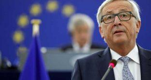 Ecco perché ieri Juncker ha mandato giù i mercati