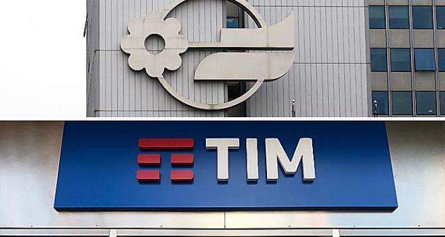 Mediaset porta in tribunale Vivendi e punta a sfilare ai francesi un maxi-assegno. E con l'eventuale vittoria del centro-destra alle elezioni, Silvio Berlusconi punterebbe al boccone più ghiotto: TIM.