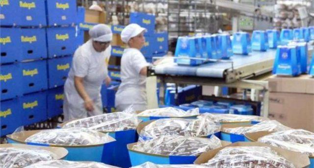 Melegatti non arriverà a Pasqua. Il fondo maltese lascia e la produzione di colombe non può partire. Chiesta la cassa integrazione per i dipendenti.
