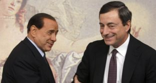 """Mercati ancora """"dormienti"""" sulla successione di Draghi"""
