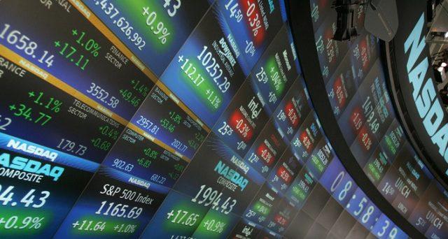 Perché i mercati potrebbero svegliarsi male il 5 marzo prossimo