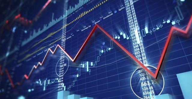 """Wall Street ha reagito bene al dato più temuto. L'inflazione negli USA a gennaio è salite mensilmente e annualmente oltre le attese, rispettivamente dello 0,5% e del 2,1%, seppure non accelerando su base annua rispetto a dicembre. Quella """"core"""", al netto delle componenti volatili, è anch'essa aumentata ai massimi da un anno, dello 0,3% mese […]"""