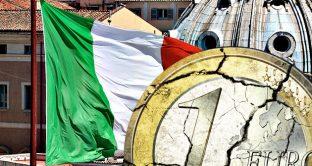 Non chiamatela ripresa, l'Italia è ancora indietro