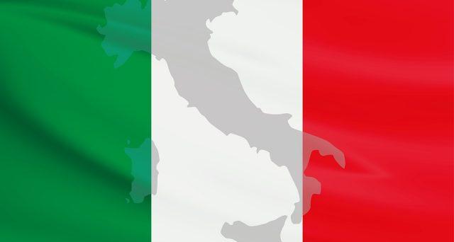 La ripresa economica in Italia c'è, ma starebbe già rallentando. La notizia vera è che il meglio sarebbe già alle spalle, quando ci siamo appena accorti di essere usciti dalla crisi.