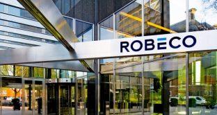 Sintesi dell'evento Robeco SI Explore, tenutosi a Milano sul tema Investimenti sostenibili