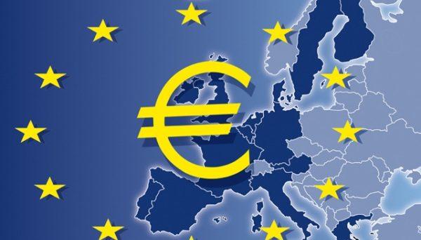 Wall Street scommette contro l'Europa