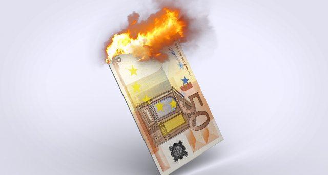 Secondo il Codacons in Italia i prezzi del gas sono tra i più cari, a precederla Svezia, Danimarca, Paesi Bassi e Portogallo.