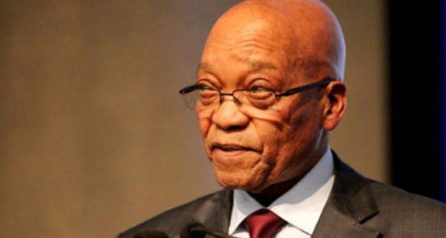 Rand sudafricano ai massimi da quasi 3 anni contro il dollaro sulla imminente destituzione del presidente Zuma. Sta per finire in anticipo un decennio politico da dimenticare.