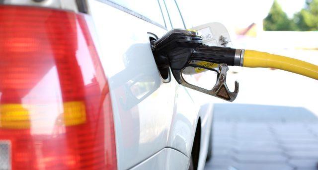 Il Comune ha deciso di mettere a disposizione 5 milioni di euro per sostituire le auto inquinanti.