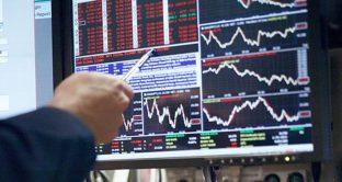Azioni, euro e bond: calma sui mercati, nonostante lo shock elettorale
