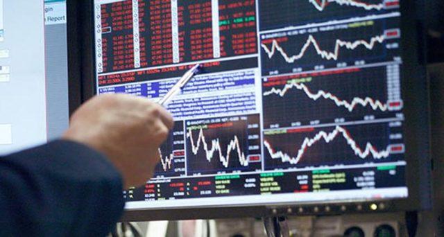Analisi dei comportamenti valutari di euro e dollaro alla luce dei fondamentali economici a cura degli analisti di JP Morgan