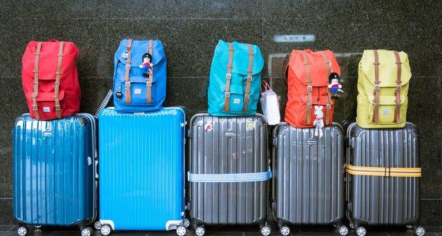 Regole viaggi estero