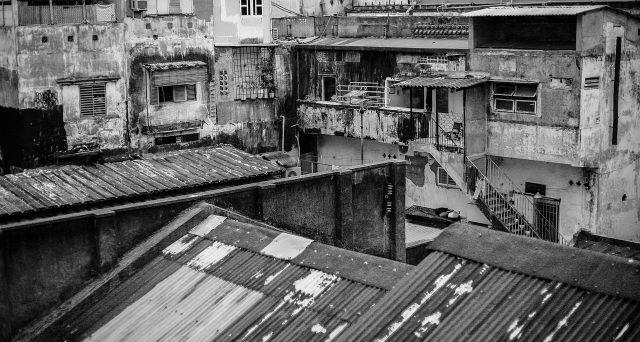 Le città più violente del mondo, quelle da cui è meglio stare alla larga a causa delle cattive condizioni economiche, il traffico di droga e la criminalità organizzata.