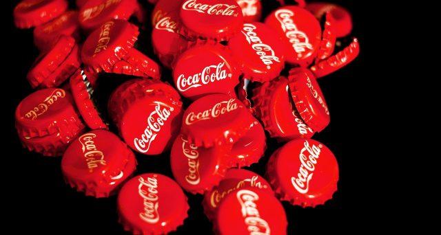 Coca Cola sfida Nestlè e Starbucks e acquistato le caffetterie Costa per entrare nel segmento delle bevande calde.