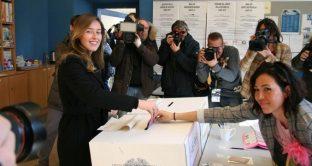 Crisi banche ha influito su elezioni?