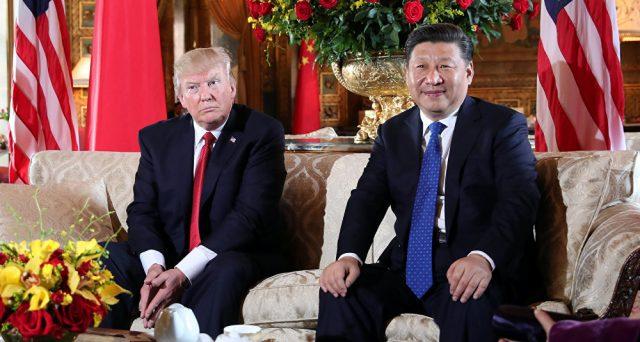 Il debito pubblico americano dovrà comprarselo la Cina
