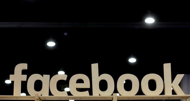 Cambridge Analytica è accusata di aver rubato 50 milioni di profili da Facebook, il gigante se ne sarebbe accorto ma...