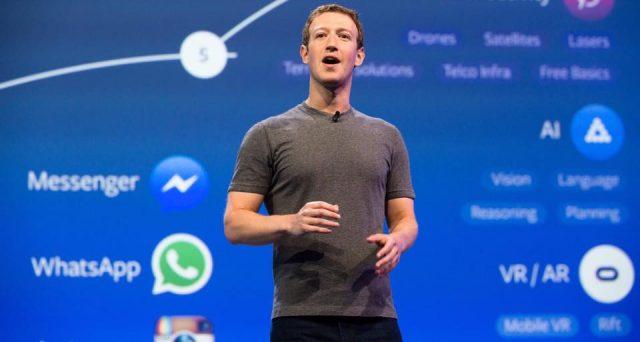 Cosa sta accadendo a Facebook, che perde a Wall Street più del 6%? Il crollo si spiega con Donald Trump e la Russia. Mark Zuckerberg è nel mirino dei suoi ex