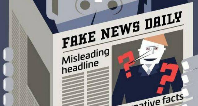 Le fake news sono diventate una vera industria, che minaccia la stessa democrazia. Ecco su cosa fatturano e come potrebbero essere messe a freno.