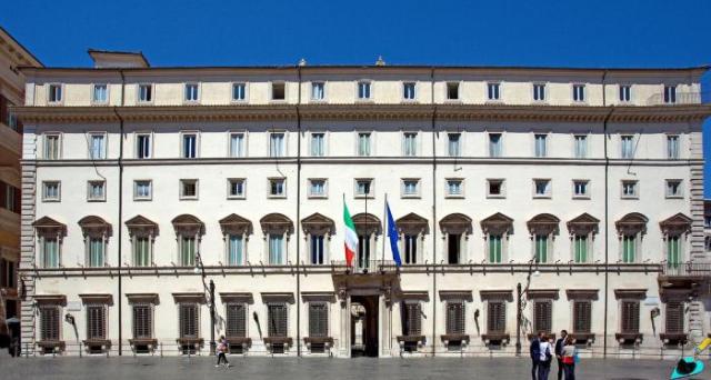 Nessun governo in vista a 9 giorni dalle elezioni. La prospettiva di un esecutivo di scopo nominato dal presidente Sergio Mattarella si fa credibile, ma affronterà i problemi dell'Italia?