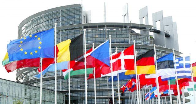 Governo sovranista, che fare a Bruxelles?