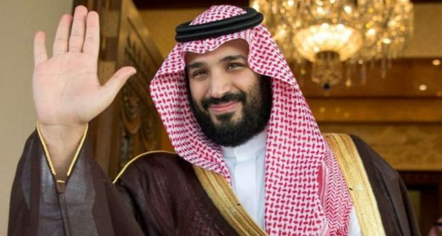 L'IPO di Aramco potrebbe non arrivare quest'anno e nemmeno avvenire in una borsa straniera. Adesso, l'Arabia Saudita punta a lanciare la Borsa di Riad.