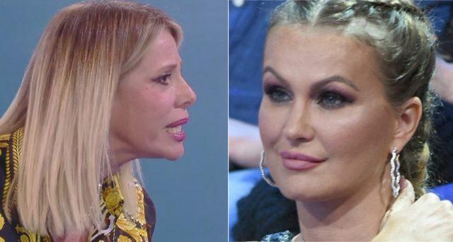 Tra Mediaset e Magnolia volano gli stracci e a restarne vittime sono gli inconsapevoli partecipanti a uno dei principali reality della TV italiana. Ma cosa c'è dietro alla