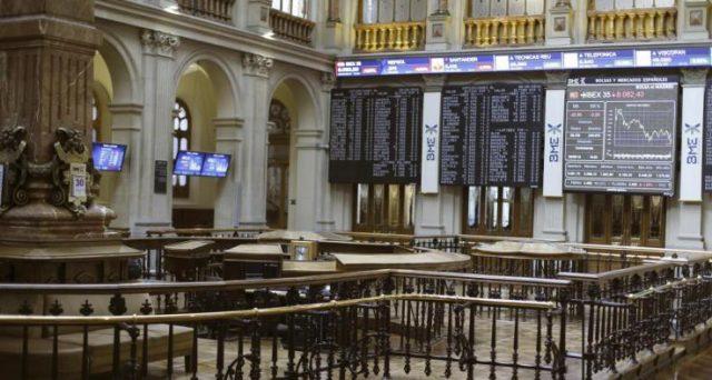 Mercati calmi fino al 23 marzo sull'Italia?
