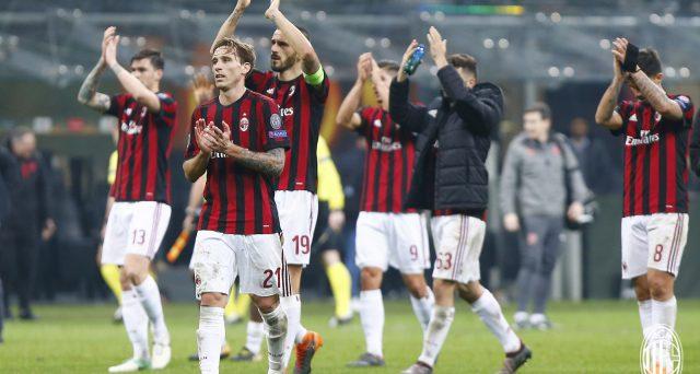 Il Milan rischia seriamente di passare nelle mani del fondo creditore americano, lo stesso che sta scalando Telecom da settimane. E Gigi Donnarumma verso l'addio a fine stagione. I tifosi rossoneri dovrebbero preoccuparsi davvero?