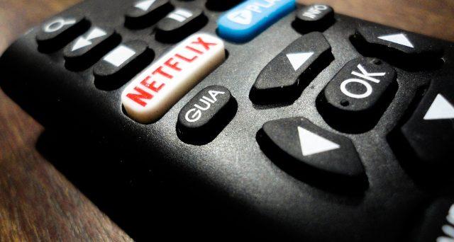 Cosa cambia adesso che la pay-tv satellitare Sky è nuova proprietà del colosso americano Comcast?