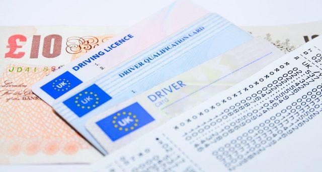 Secondo la Commissione Europea la patente di guida italiana non sarebbe a norma, cosa potrebbe accadere?