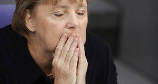 Chi vince e chi perde nel mondo con le elezioni italiane