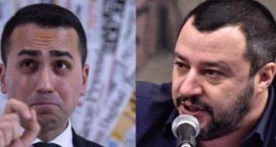 Matteo Salvini potrà diventare premier?