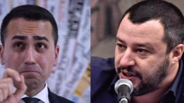 Il PD è dilaniato tra il segretario Matteo Renzi e quanti vorrebbero stringere un'intesa con il Movimento 5 Stelle. Ufficialmente, il Nazareno esclude accordi con Luigi Di Maio. Quali prospettive?