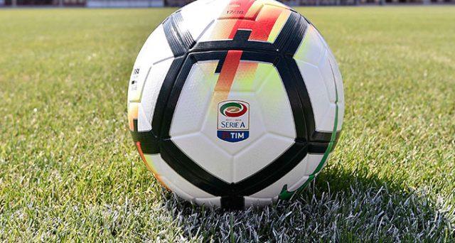 La Serie A non scoppia esattamente di salute, oberata da debiti crescenti, nonostante il fatturato continui a crescere. Eccessivo il peso dei diritti TV. E il Milan può sperare da qualche movimento in America.