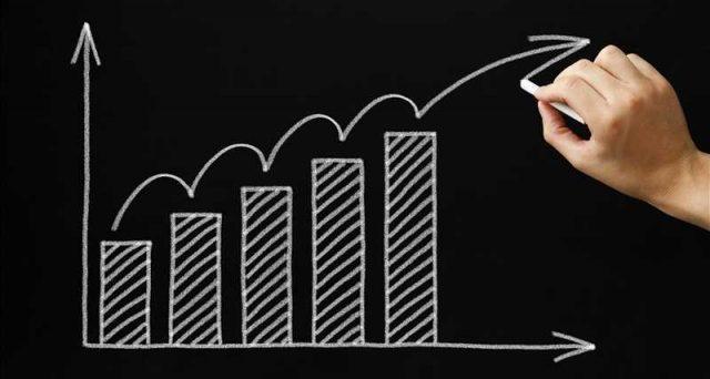Azionario, small e midcap di alta qualità: un'opportunità imperdibile…specialmente in Europa. Il commento degli analisti