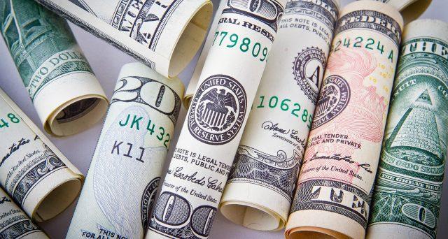 Dopo la classifica stilata da Forbes sugli uomini più ricchi del mondo, arriva un'altra top seven che stavolta riguarda le coppie più ricche al mondo secondo Business Insider. Per alcune di queste coppie c'è davvero poco da sorprendersi. Tra note e meno note, per loro si parla di un patrimonio che supera i 260 miliardi […]