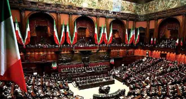 Il nuovo governo in Italia sarà euro-scettico e sovranista? Il vero problema a Roma è un altro e se non prima lo risolviamo, rischiamo di non essere mai percepiti seriamente all'estero.